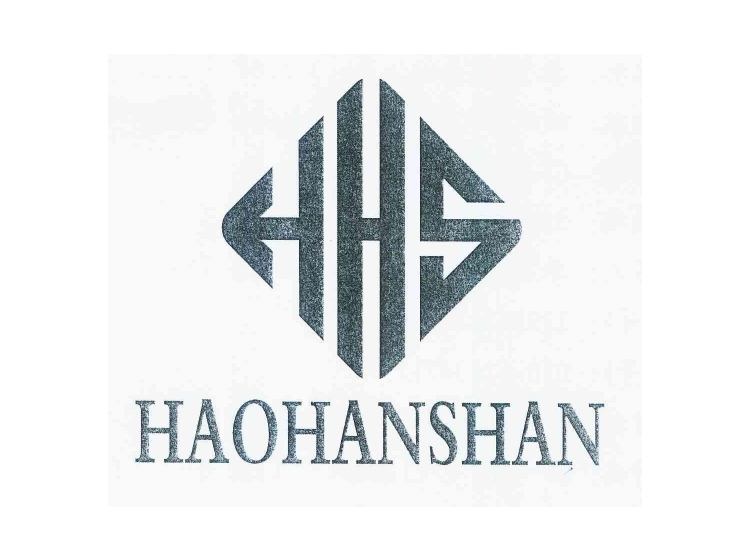 HAOHANSHAN HHS