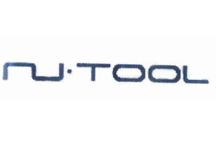 NU·TOOL