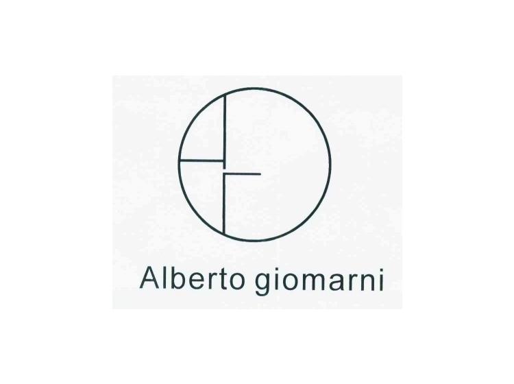 AIBERTO GIOMARNI