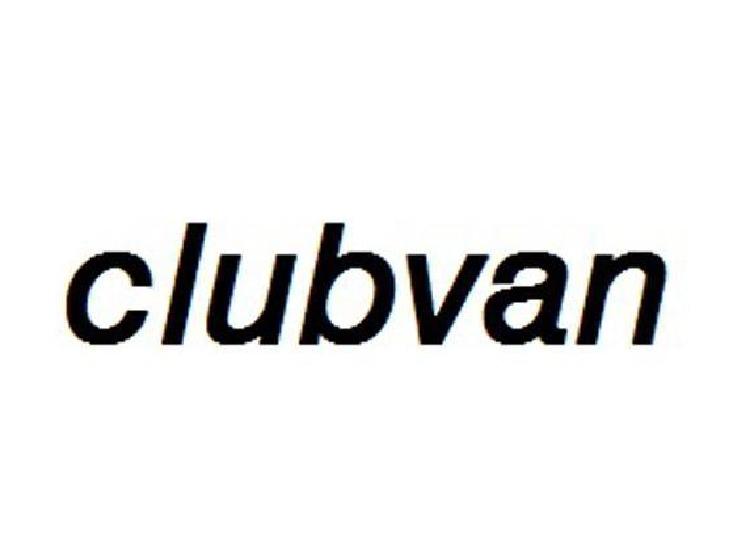 CLUBVAN
