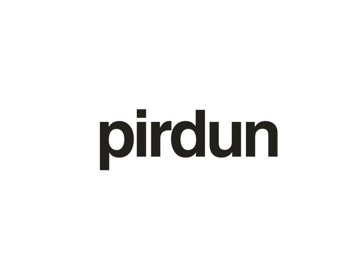 PIRDUN