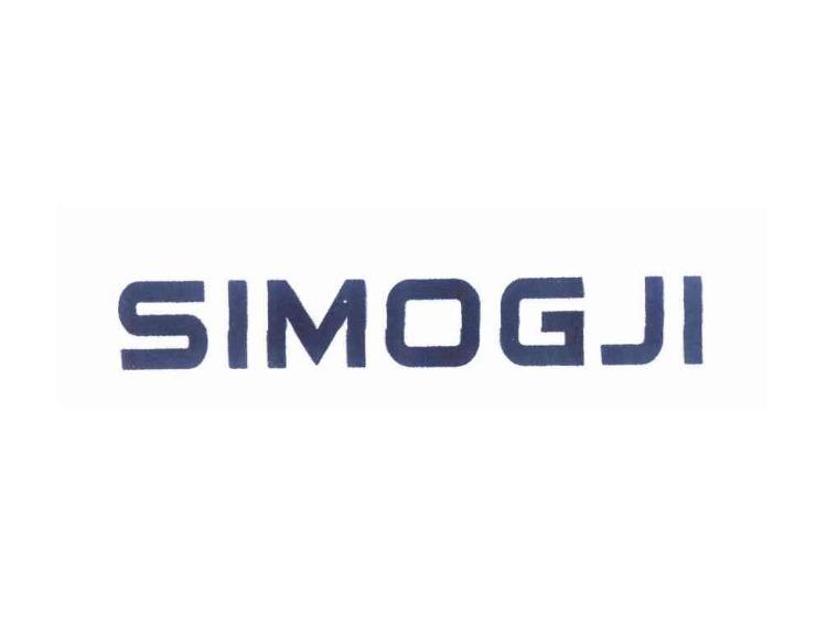 SIMOGJI