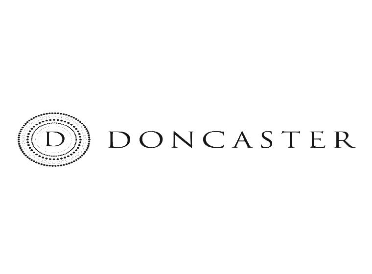 DONCASTER D