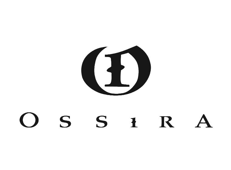 OSSIRA O