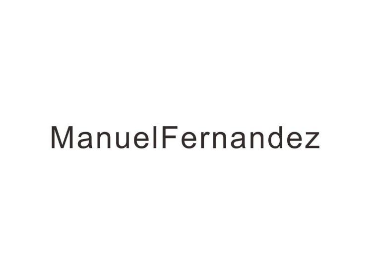 MANUELFERNANDEZ商标转让