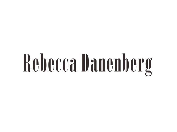 REBECCA DANENBERG商标转让