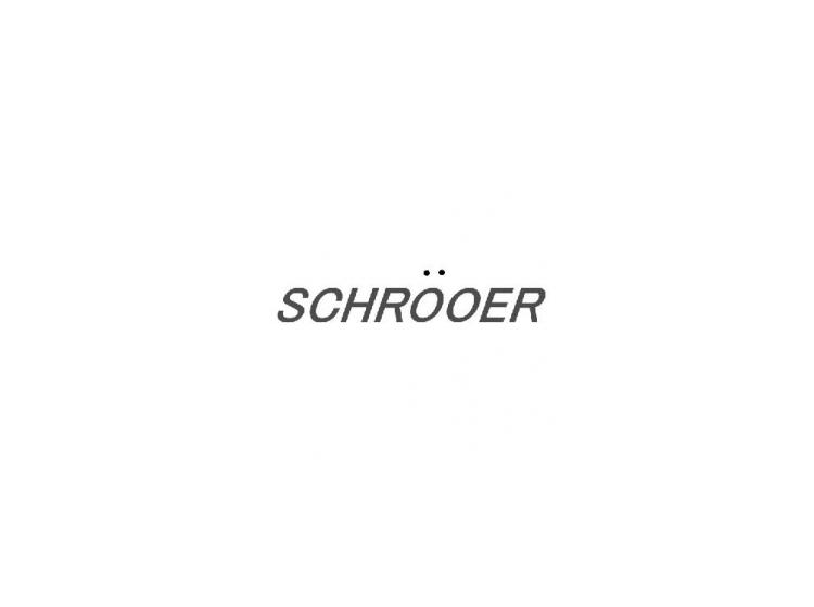 SCHROOER