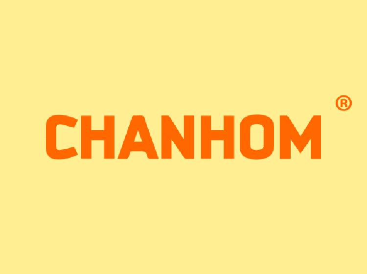 CHANHOM