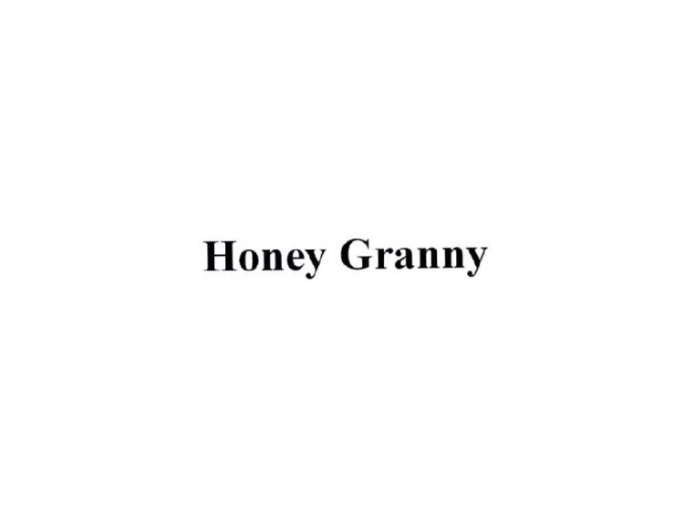 HONEY GRANNY