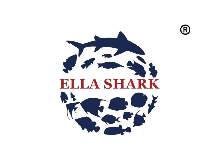 ELLA SHARK