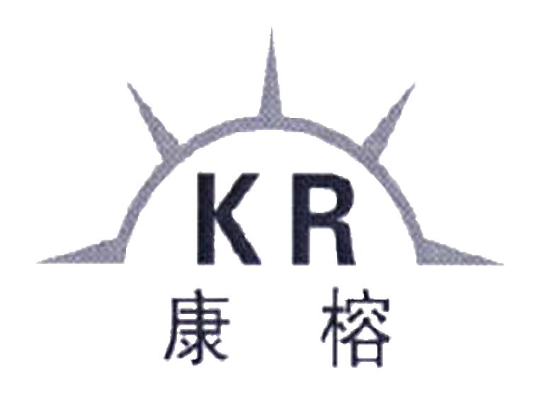 康榕 KR
