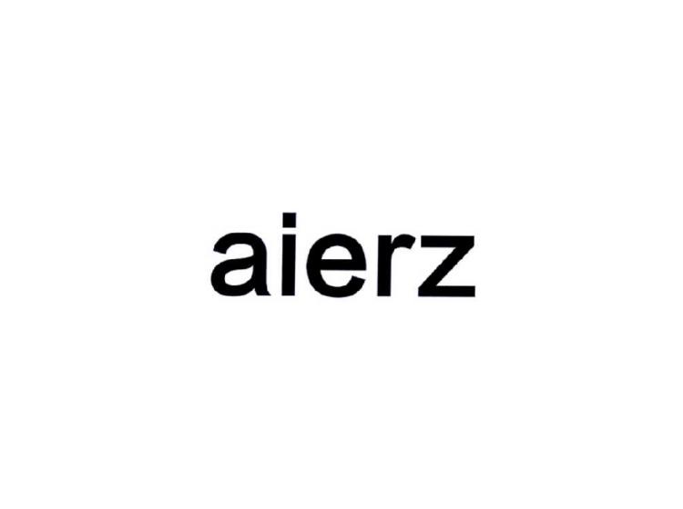 AIERZ