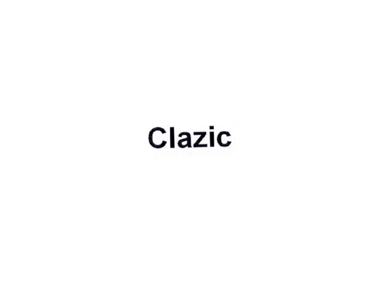 CLAZIC