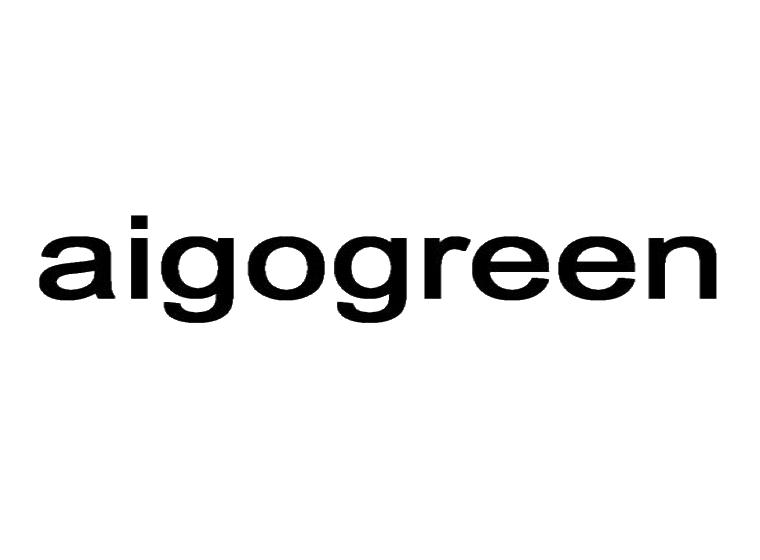 AIGOGREEN