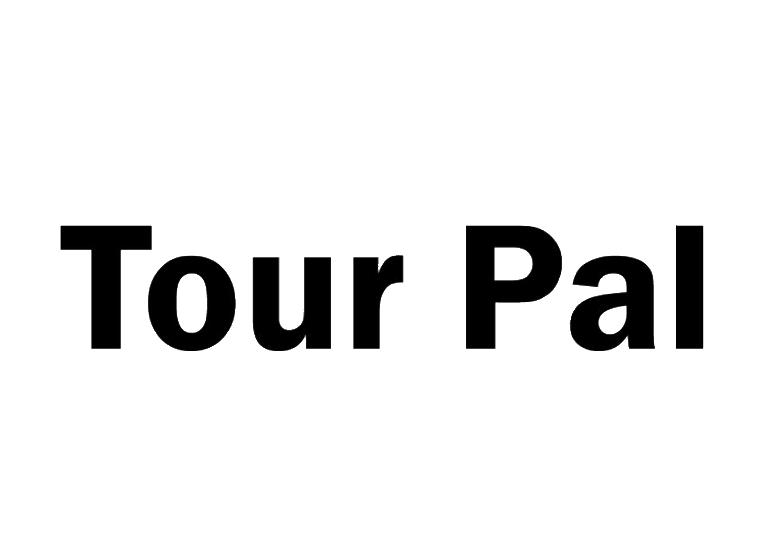 TOUR PAL