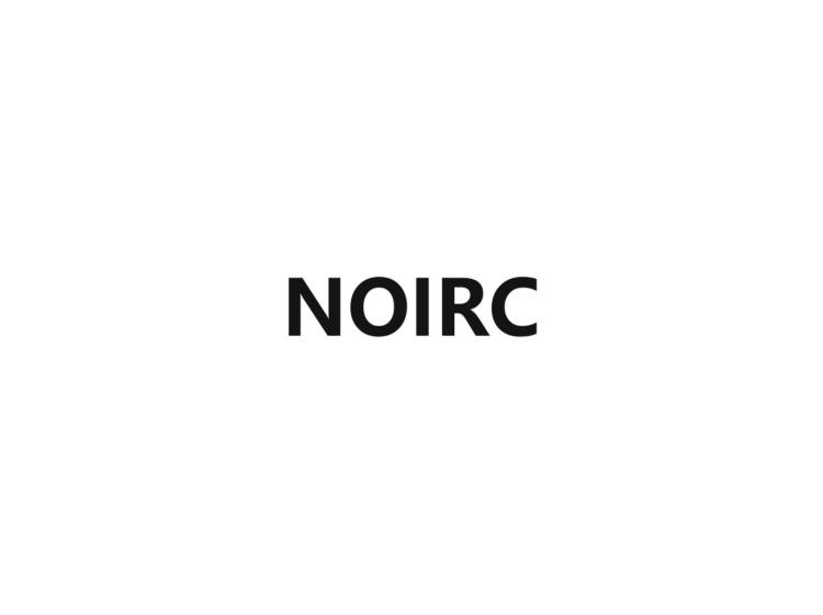 NOIRC