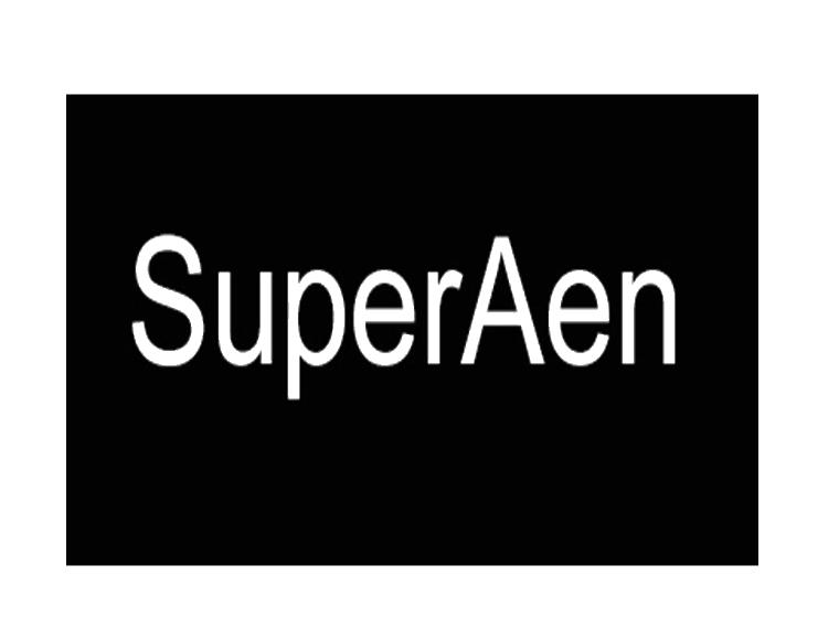 SUPERAEN