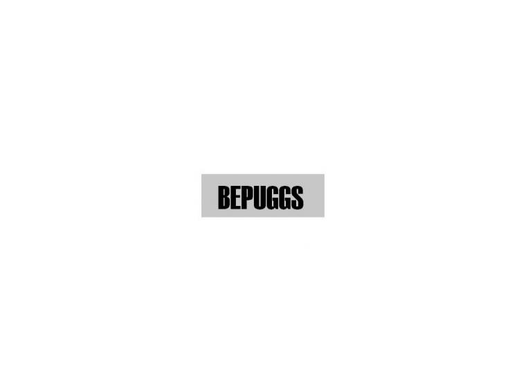 BEPUGGS