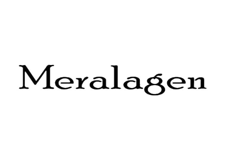 MERALAGEN