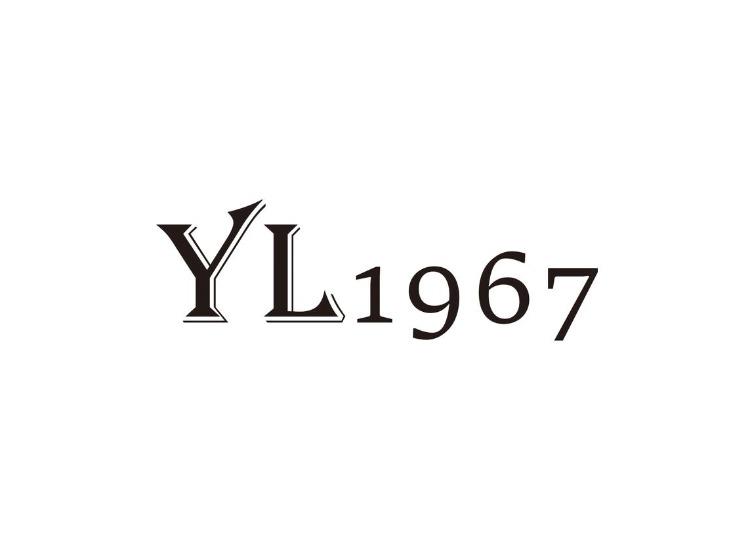 YL1967