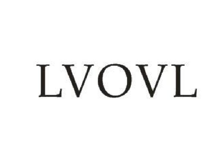 LVOVL