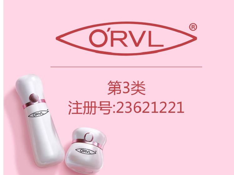 O'RVL