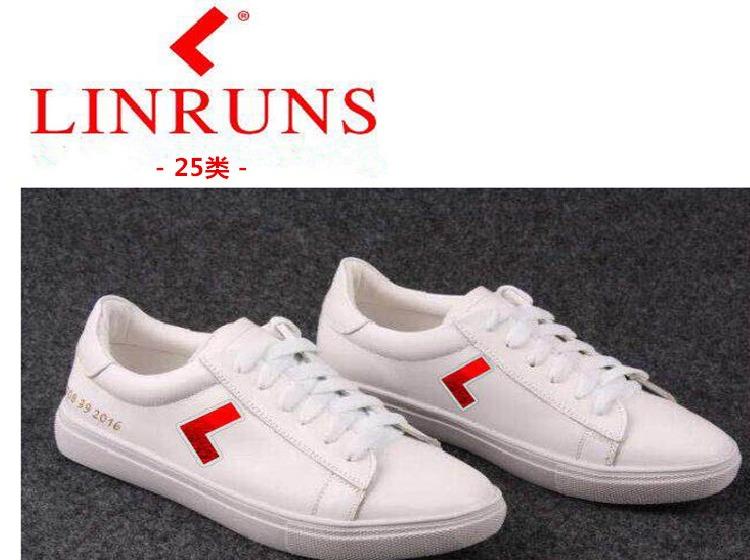 LINRUNS L