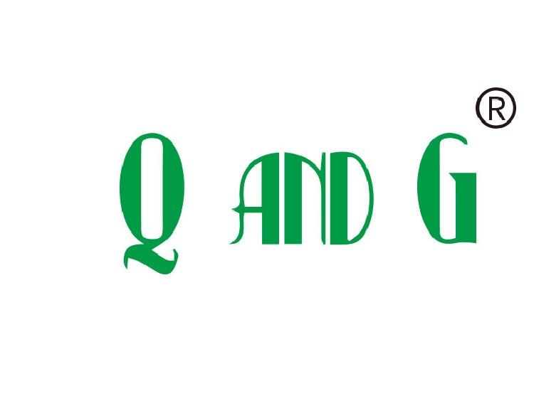 Q AND G