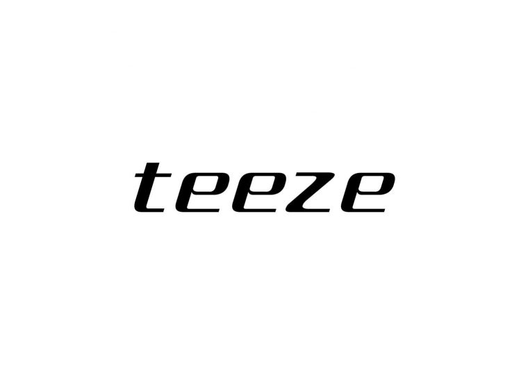 TEEZE