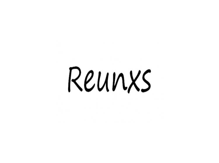 REUNXS