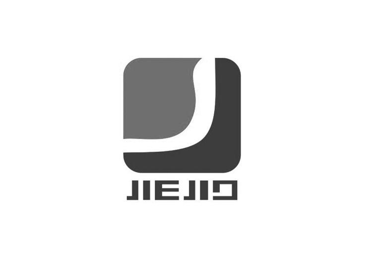 JIEJI