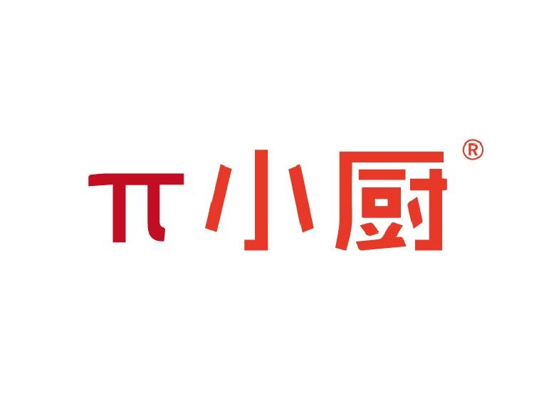 π小厨商标转让