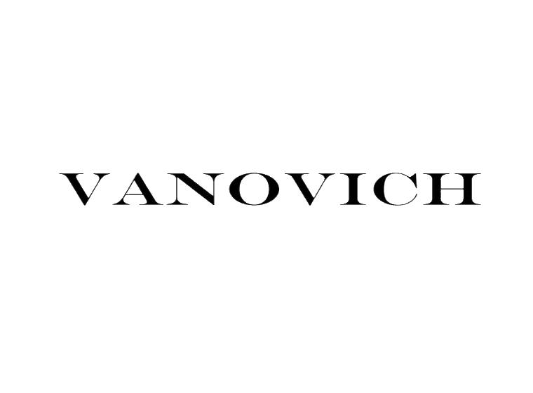 VANOVICH