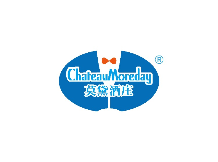 莫黛酒庄 CHATEAUMOREDAY