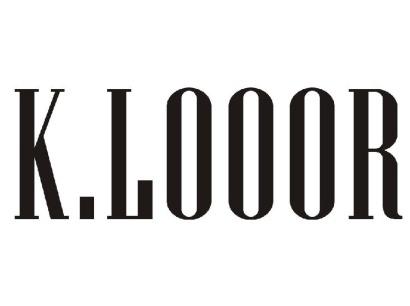 K.LOOOR商标转让