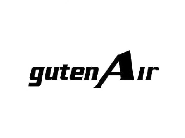 GUTENAIR