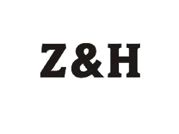 Z&H商标转让
