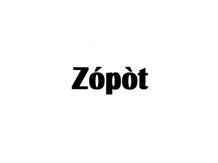 ZOPOT