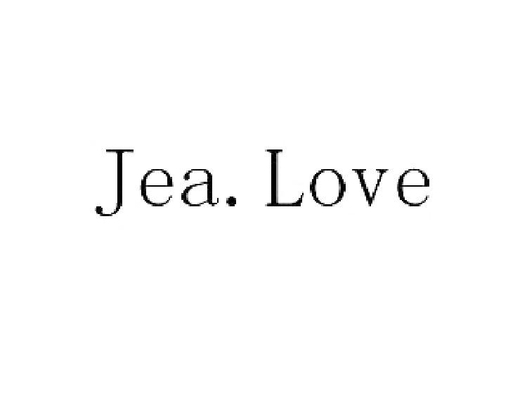 JEA.LOVE