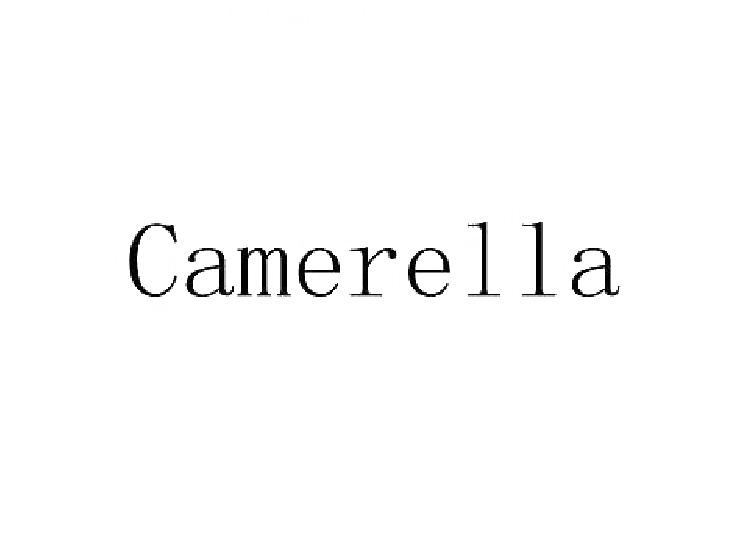 CAMERELLA