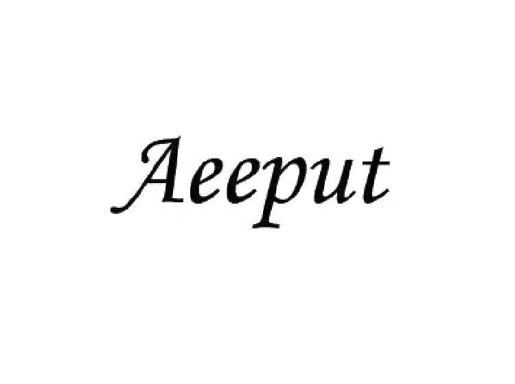 AEEPUT