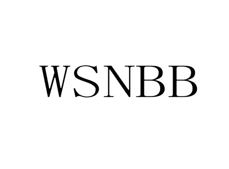 WSNBB