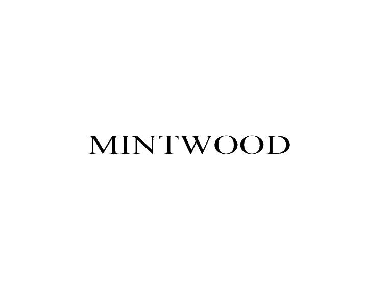 MINTWOOD