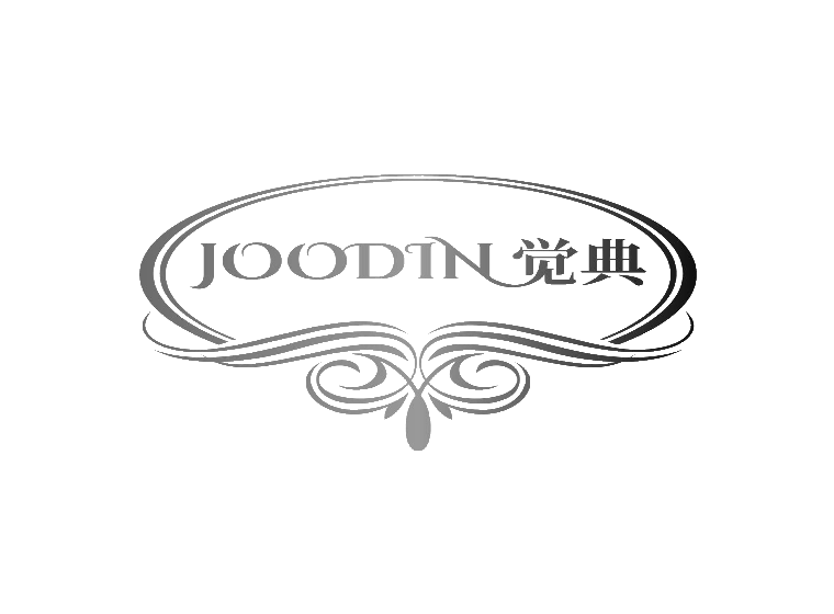 JOODIN 觉典