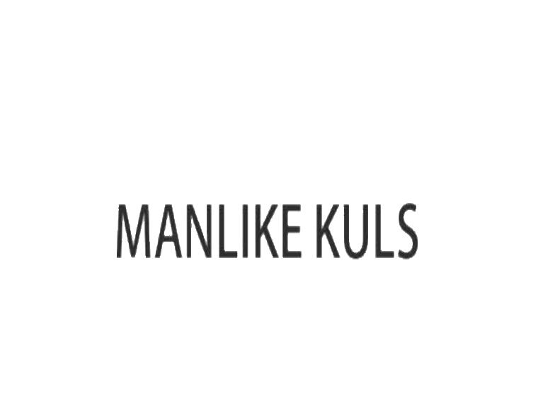 MANLIKE KULS