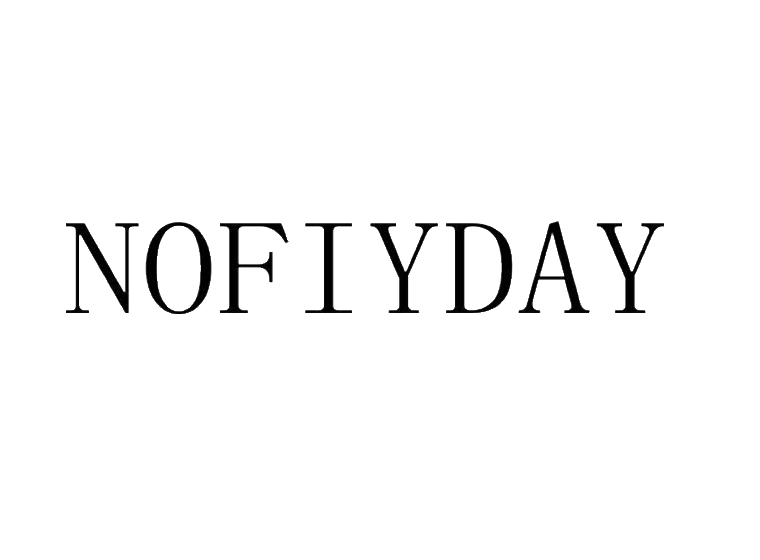 NOFIYDAY