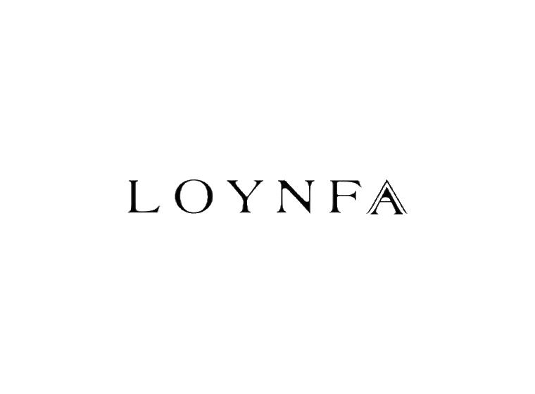 LOYNFA