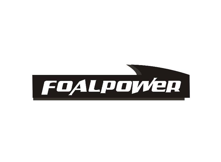 FOALPOWER