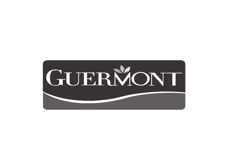 GUERMONT