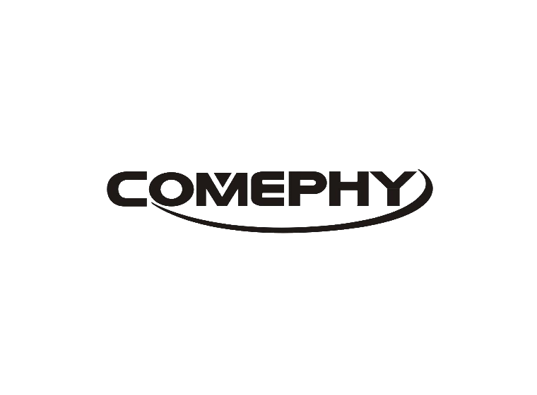 COMEPHY